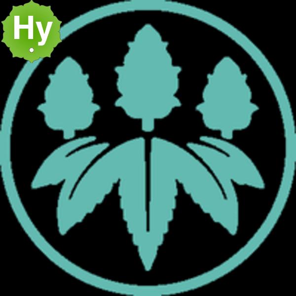 Avitas logo