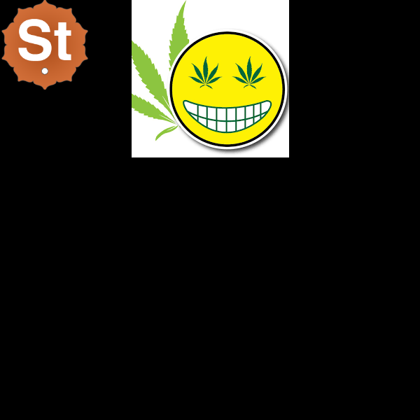 Sound cannabis
