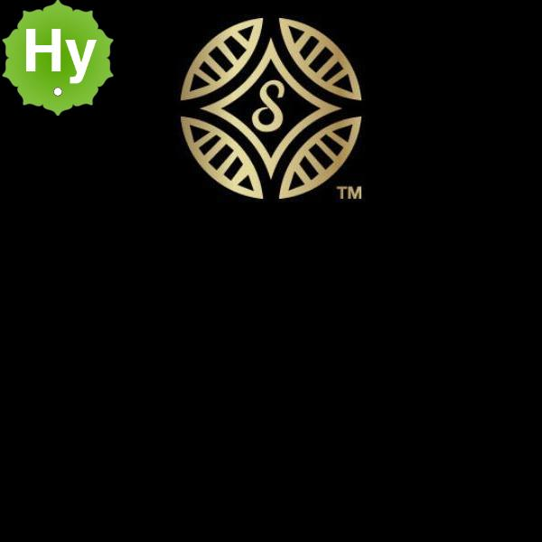 Sitka minimalist logo