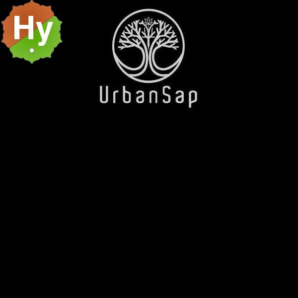 Urban sap