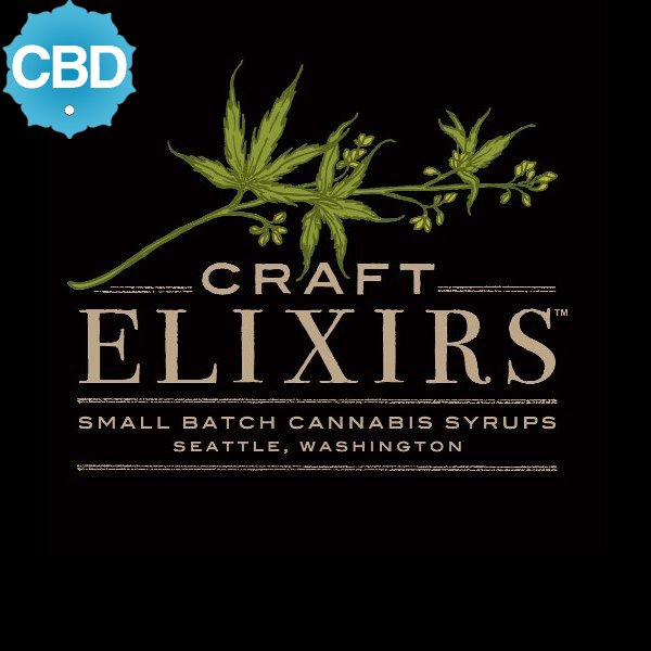 Craft elixirs2