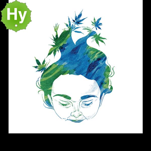 Heylo