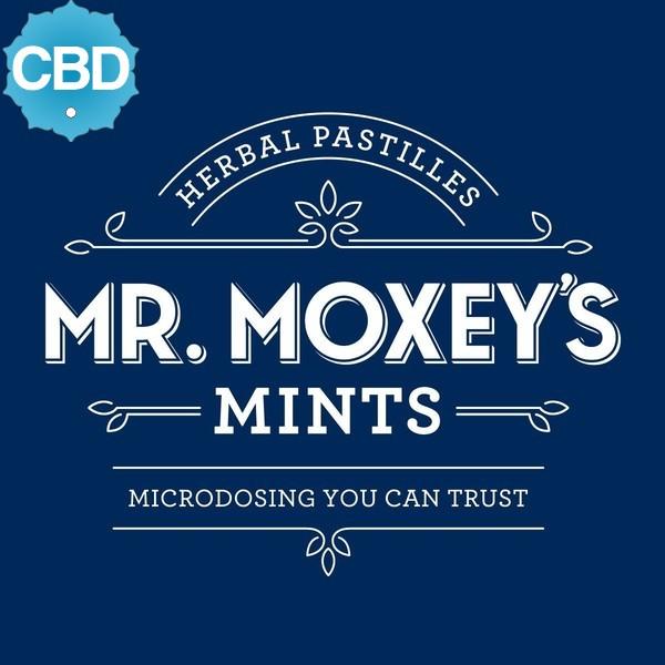 Moxey's