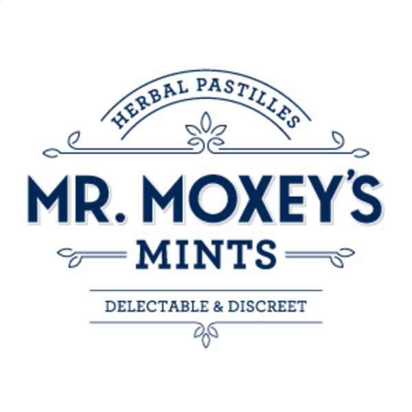 Moxey leafly logo 300x300.png.924e98e9edfdab27fe86ed89827ea080