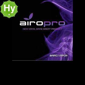 Summertime Blend Airopro CO2 Cartridge