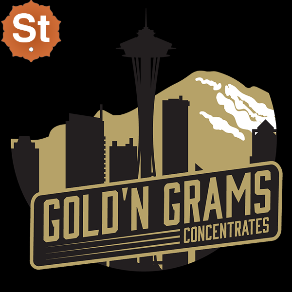 Goldn grams logo1