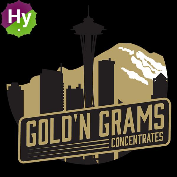 Goldn grams logo1