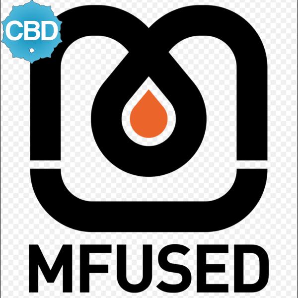 Mfused