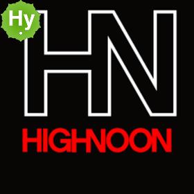 Nigerian Haze Cartridge