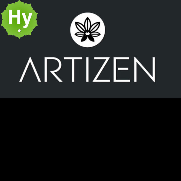 Artizen logo 830x450
