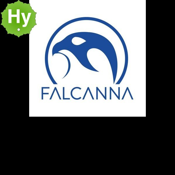 Falcanna