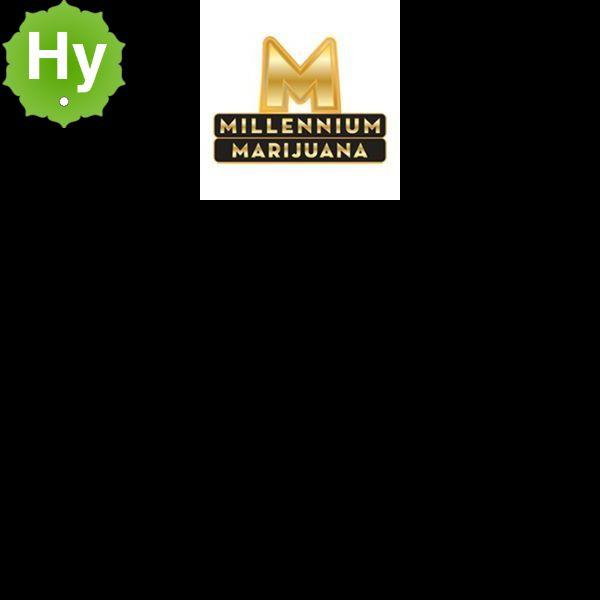 Https   s3 us west 2.amazonaws.com leafly images menu mf8geacyrcwwjrbvt3xe millennium logo1