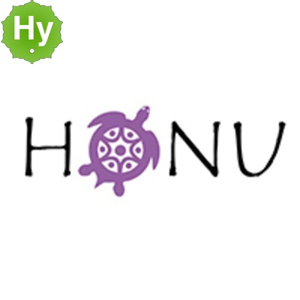 Honu logo