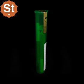 Green Crack Pre-roll