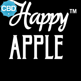 1:1 Happy Apple Infused Cider