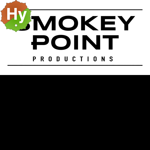 Smokey point productions