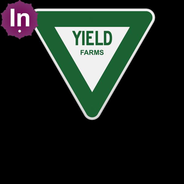 Yield.farms