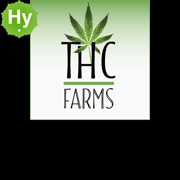 Thc farm