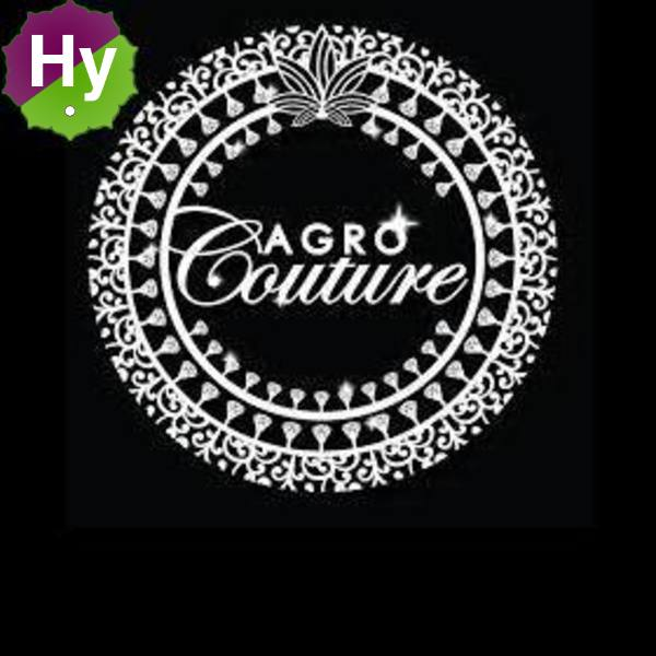 Agro couture