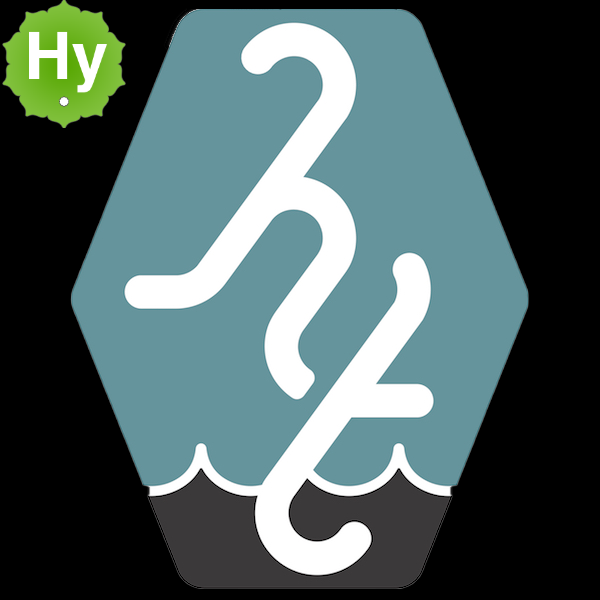 Hitide2