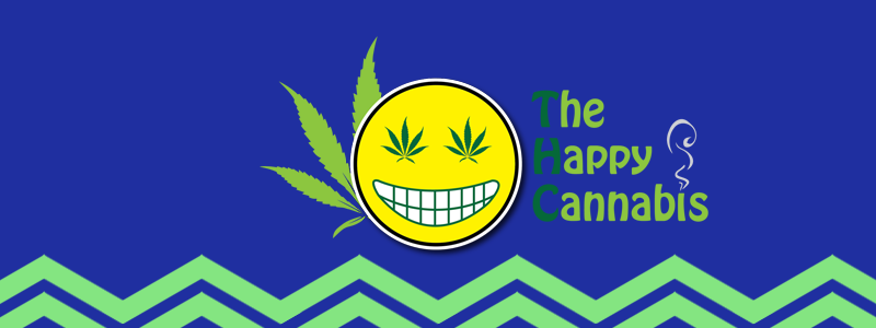 Farm banner sound cannabis
