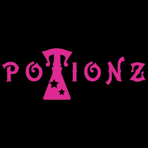 Nwcs potionz logo 1000
