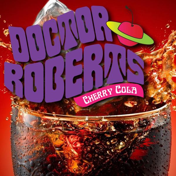 Soda doctorroberts 1