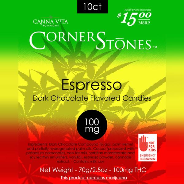 Cv dark chocolate espresso 1