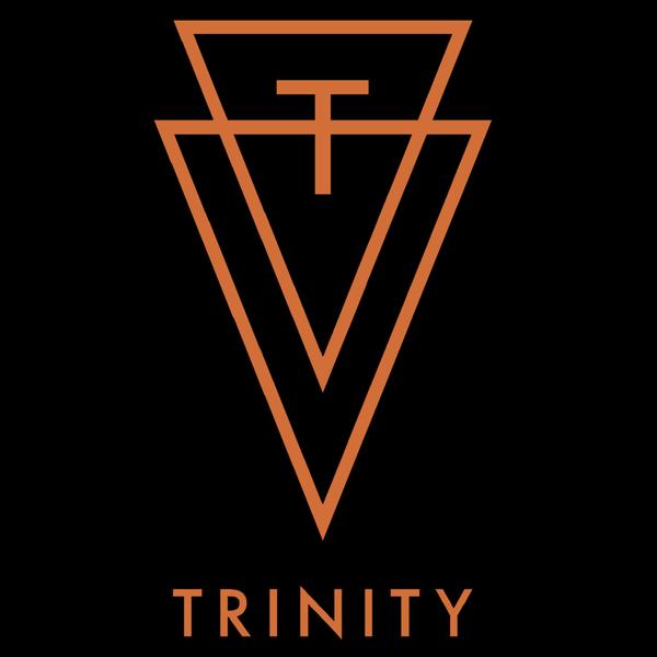 Trinity sativa logo 1000