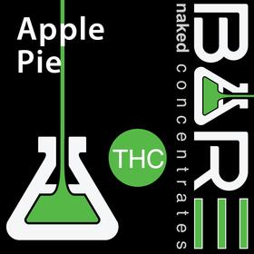Apple Pie BARE Cartridge