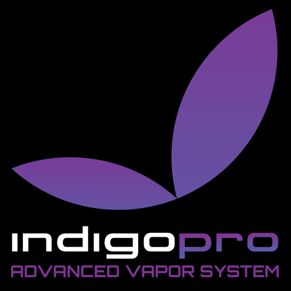 Indigopro generic 1000