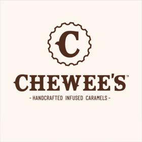 Caramel Chewees