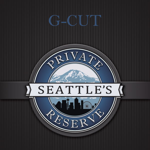 Seattles private reserve g cut pre roll joints