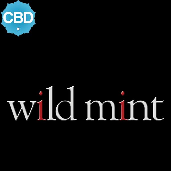 Wild mint 1000