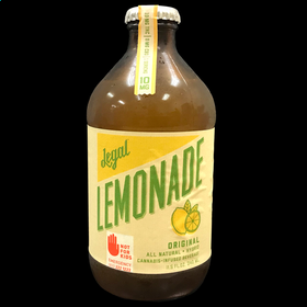 Legal Lemonade
