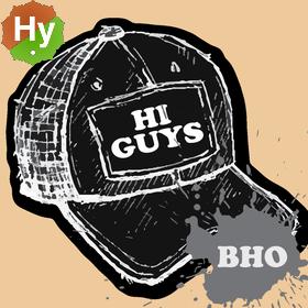 Hi Guys