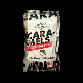 Original Caramels