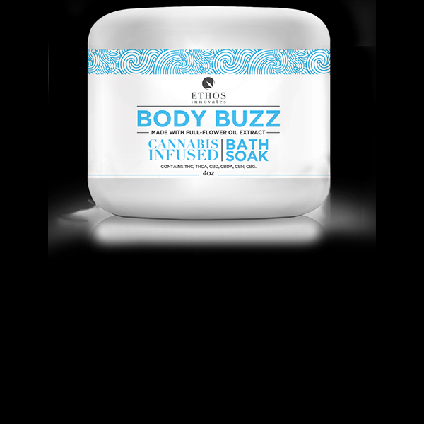 Bodybuzz 1024x1024