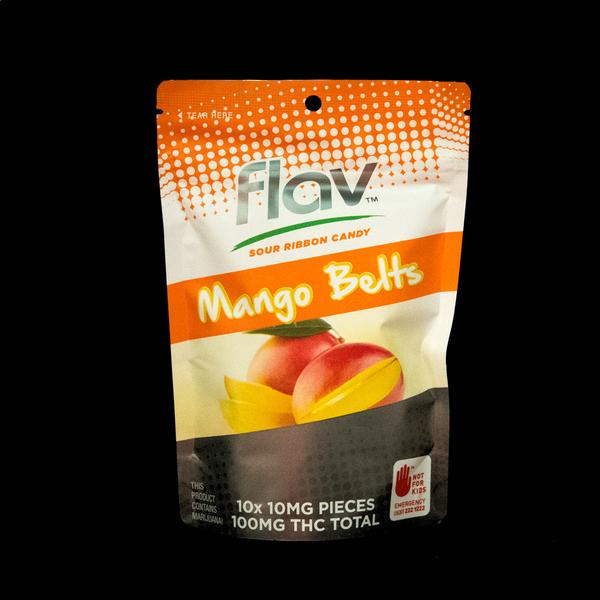 Flav mango belts2