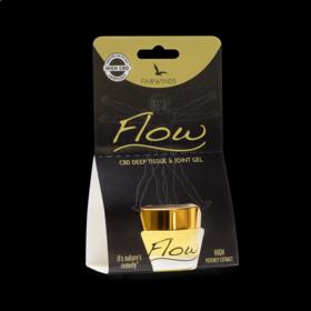 Flow CBD Gel