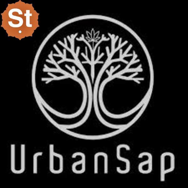 Urban sap %281%29