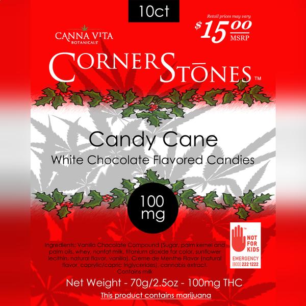 Cv candy cane white chocolate 1