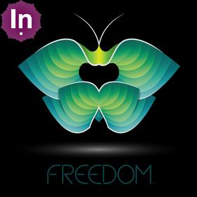 Freedom Premium Cannabis