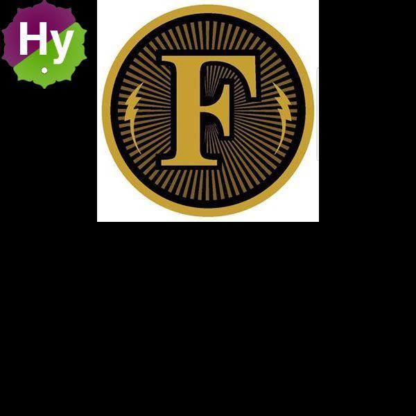 Freya farms logo