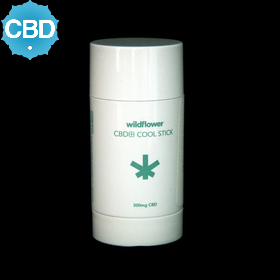 CBD Cool Stick