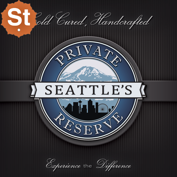 Seattles private reserve logo 1000