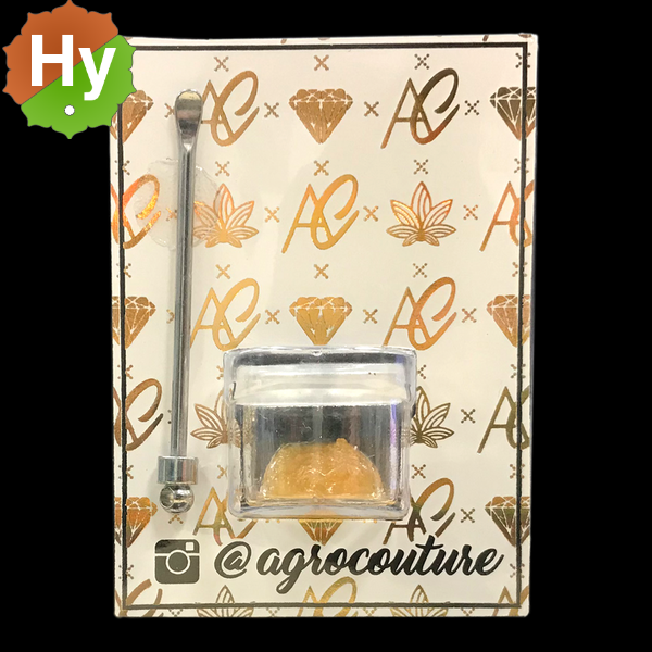 Agro couture sativa pkg