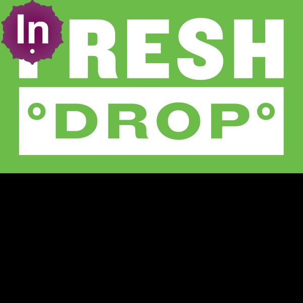Fresh drop copy