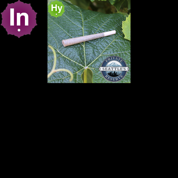 Seattles private reserve pre roll joints %281%29
