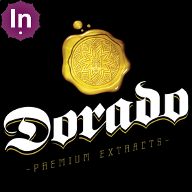 Dorado Extracts